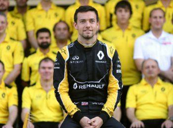"Force India miliki ""peluang besar"" – Sergio Perez"