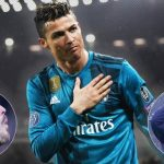 Craziest Reactions to Cristiano Ronaldo Goals