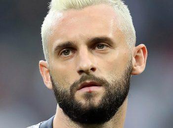 Reaksi beragam untuk Milan setelah kekalahan derby