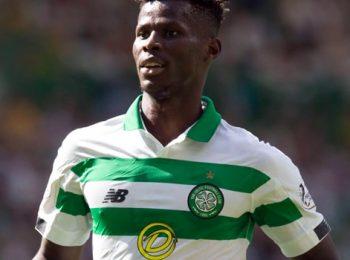 Kemudahan Celtic melewati Thistle Di Piala Liga Skotlandia