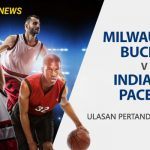 Milwaukee Bucks vs Indiana Pacers: NBA Game Preview