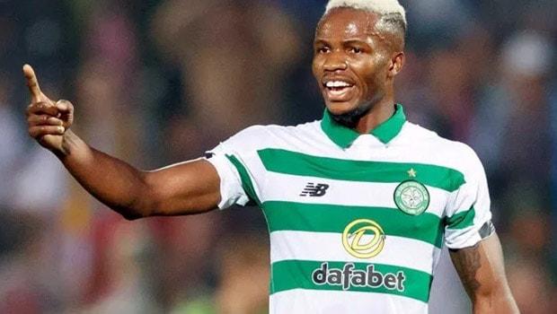 Celtic akan melepas fullback musim panas ini