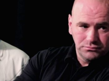 Dana White yakin UFC 249 Akan Tetap Lanjut Seperti yang Sudah di Rencanakan