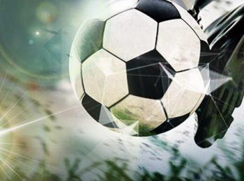 5 Pemain Top yang Berhasil Menjadi Tim Utama Fulham dari Akademi