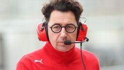 Musim F1 Bisa Dimulai Pada Bulan Juli