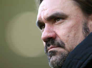Norwich City menentang degradasi dari EPL jika musim Kejuaraan tidak berakhir
