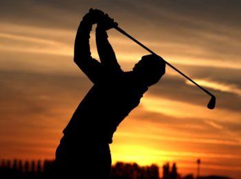 PGA Merilis Pedoman Untuk Musim Pemulihan