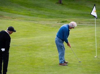 PGA Memperkenalkan PGA Tour University
