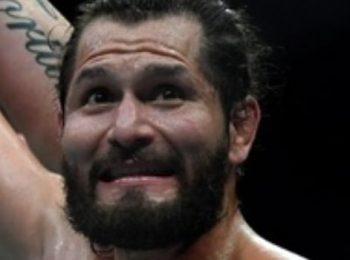 UFC 251: Pratinjau Usman vs. Masvidal