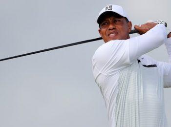 Woods Akan Bermain Di The Memorials Tournament