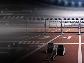 World Athletics Akan Mengusir Rusia Atas Kegagalan Membayar Denda