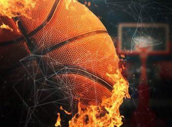 NBA Mencatat Nol Kasus Virus Corona Positif Menjelang Playoff
