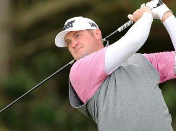 Kokrak Memenangkan piala CJ Untuk Klaim Gelar PGA Tour Pertama