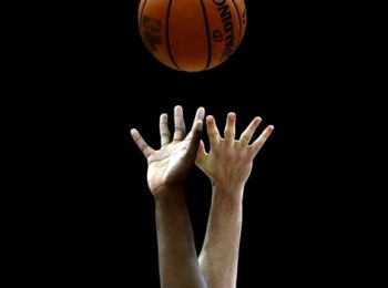 NBA Mengungkapkan Perubahan Pada Format Musim 2020-2021, Menambahkan Turnamen Play-in