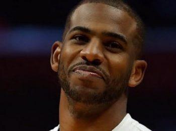 Rumor perdagangan NBA: Chris Paul hingga Suns, Russell Westbrook hingga Knicks