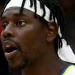 Laporan: Bucks mendatangkan Jrue Holiday dari Pelicans