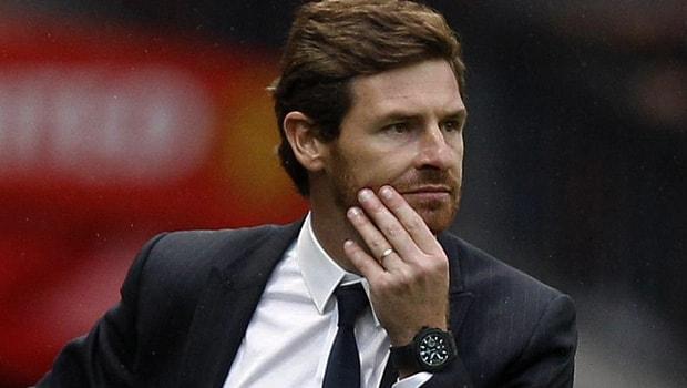 AVB bersemangat saat Marseille bergerak ke tiga besar dengan kemenangan