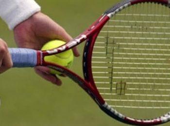 Djokovic, Nadal, Zverev Melaju ke Perempatfinal Australia Terbuka