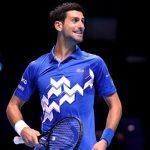Djokovic Raih Gelar Australia Terbuka ke-9