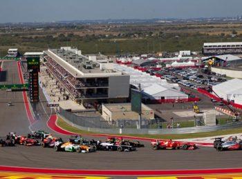 Porsche dan Volkswagen sedang mempertimbangkan untuk bergabung ke Formula 1