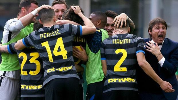 Para pemain Inter siap membantu klub dengan mereka berencana untuk mengorbankan bonus gelar