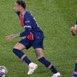 Pembicaraan kontrak Neymar dan Mbappe hampir selesai