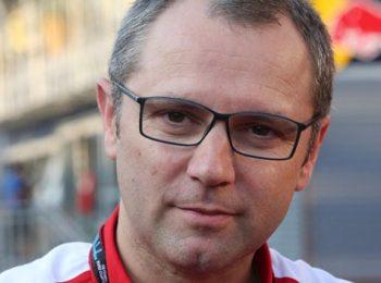 GP Turki Menggantikan GP Kanada Pada Kalender F1