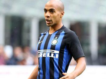 Inter Akhiri Hubungan dengan Joao Mario, Bellerin Ingin San Siro Pindah