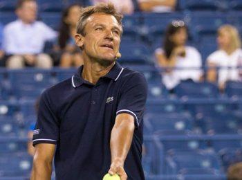 Wimbledon 2021: Nomor Satu Dunia, Barty Dan Djokovic, Memenangkan Kejuaraan