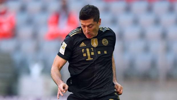 Bayern optimis Lewandowski bertahan musim panas ini