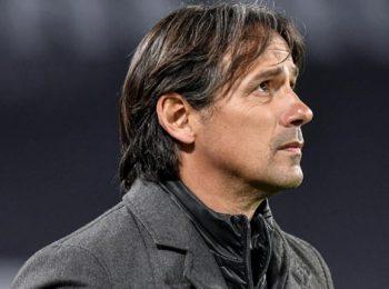 Inzaghi memenangkan pertandingan pertama sebagai pelatih Inter, berjanji untuk mendapatkan juara dalam kondisi terbaik