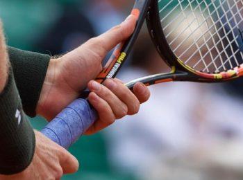 Olimpiade Tokyo 2020: Pemain Tenis Yang Akan Pergi
