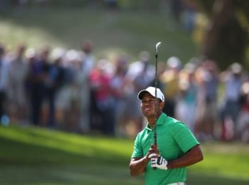 Pratinjau Kejuaraan Golf Terbuka 2021